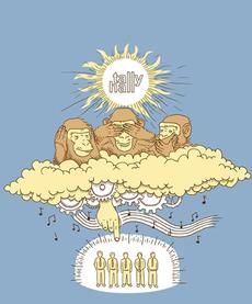 Merchandise Tally Hallmanac The Ultimate Tally Hall Wiki