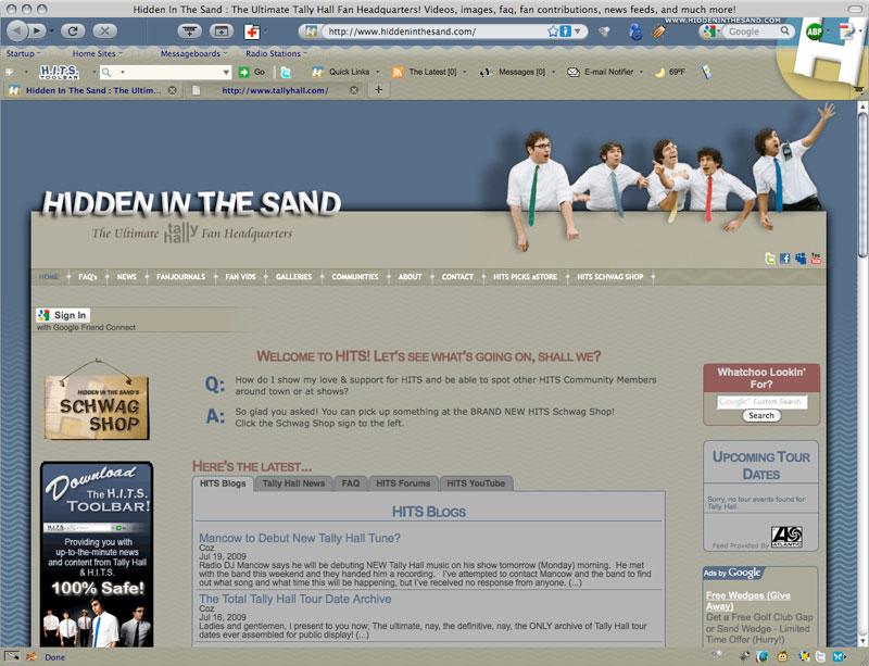 ff_persona_HITSlogo_screenshot_sm