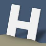 H_logo-3