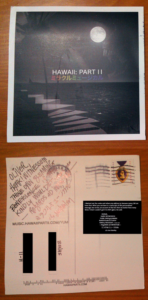 postcard-front-and-back