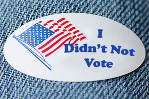 didnt-not-vote