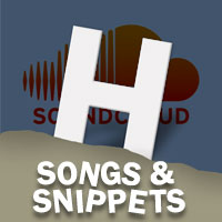 songs and snippets